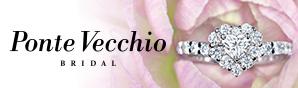 ポンテヴェキオ(Ponte Vecchio Bridal)|結婚指輪・婚約指輪