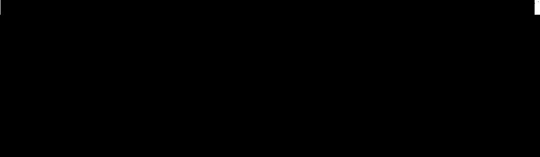 長野県 婚約指輪・結婚指輪の一真堂(いっしんどう) 婚約・結婚指輪をお探しなら長野県下最大級のブライダルリング専門店、一真堂。国内外の人気の婚約指輪(エンゲージリング)・結婚指輪(マリッジリング)が揃う、ブライダルリングセレクトショップ