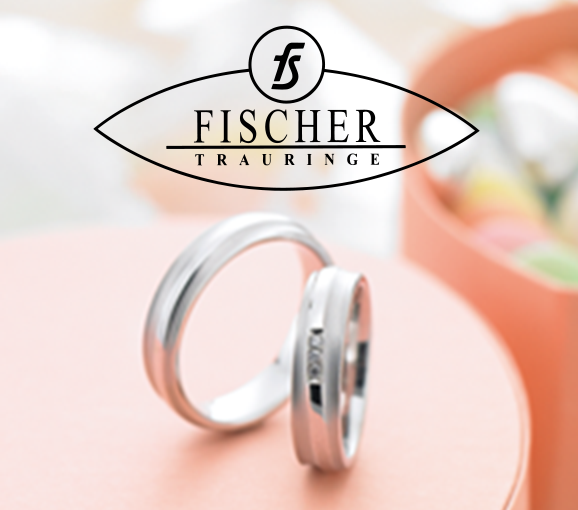 FISCHER(フィッシャー)