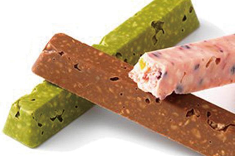 ROYCE' BAR CHOCOLATE
