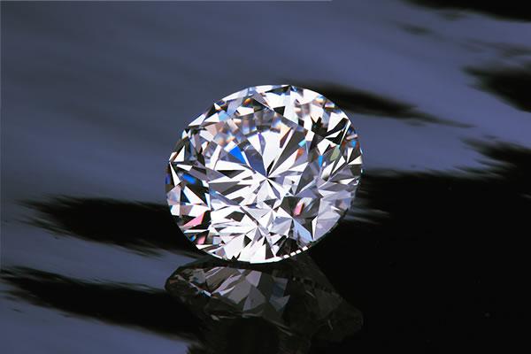 世界で最も美しいダイヤモンド