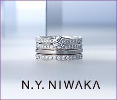 N.Y.NIWAKA