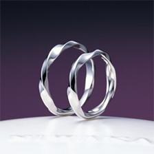 俄 NIWAKA 禅の輪