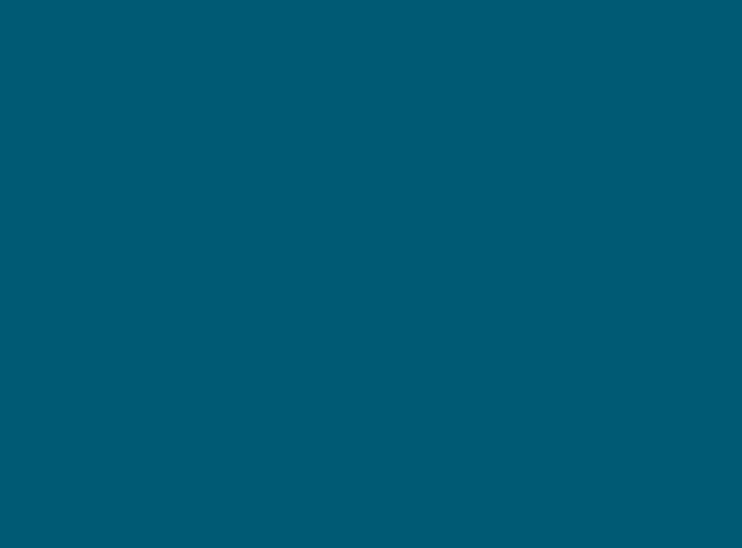 サプライズでプロポーズをしたい男性におくる 結婚指輪選びのお悩み解決