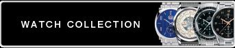 STEP.3 デザインを選ぶ 時計コレクション