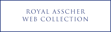 ROYAL ASSCHER WEB COLLECTION
