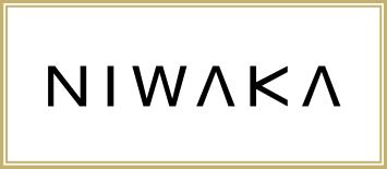 NIWAKA