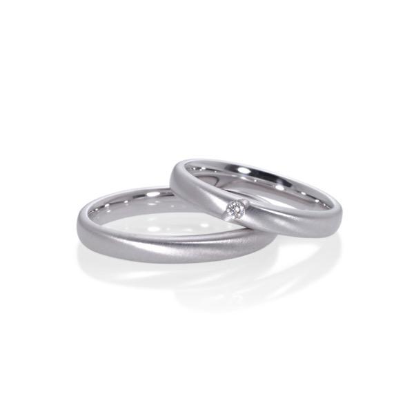 9650139/9750139|FISCHER(フィッシャー)結婚指輪
