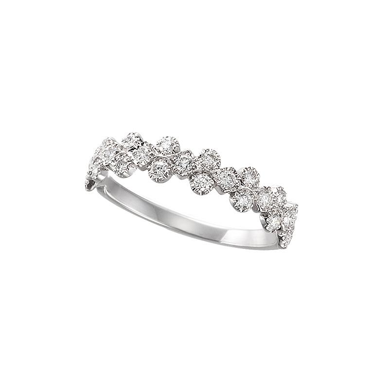 フローレントリング|AHKAH(アーカー) 婚約指輪
