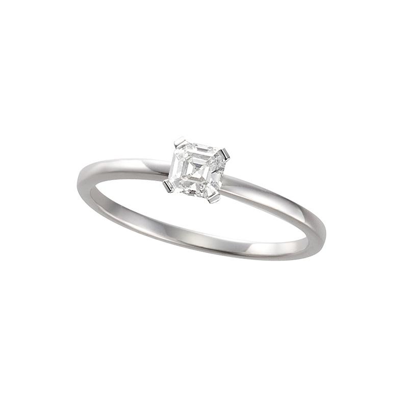 プレッジリング|AHKAH(アーカー) 婚約指輪