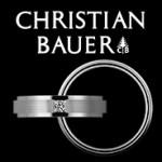 CHRISTIAN BAUER「チェンジでHAPPY♥プラチナキャンペーン」3/1(Tue.)~6/30(Thu.)