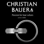 CHRISTIAN BAUER(クリスチャンバウアー)