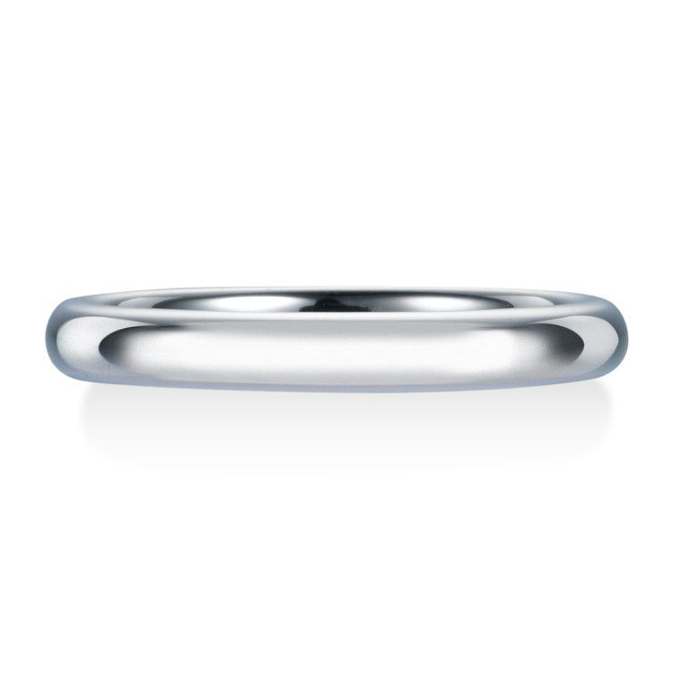 WRA061 WRB072|ロイヤルアッシャー結婚指輪