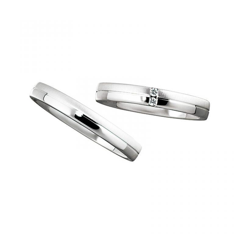 E1051830 E2051830|eduard G.fidel 結婚指輪