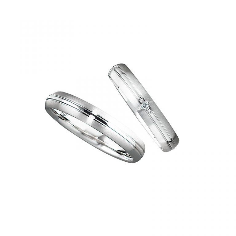 E1051935 E2051935|eduard G.fidel 結婚指輪