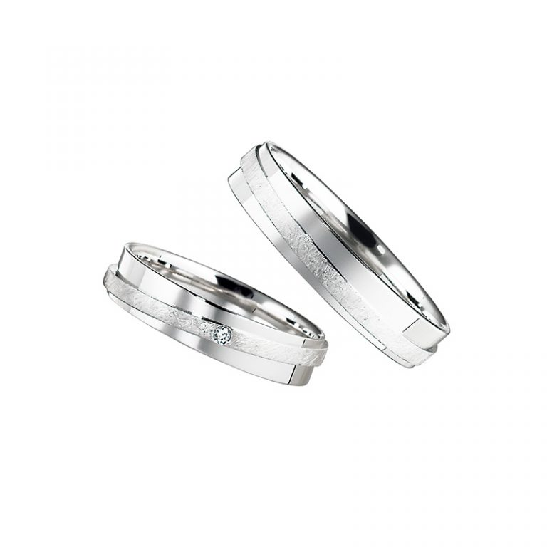 E1052040 E2052040|eduard G.fidel 結婚指輪