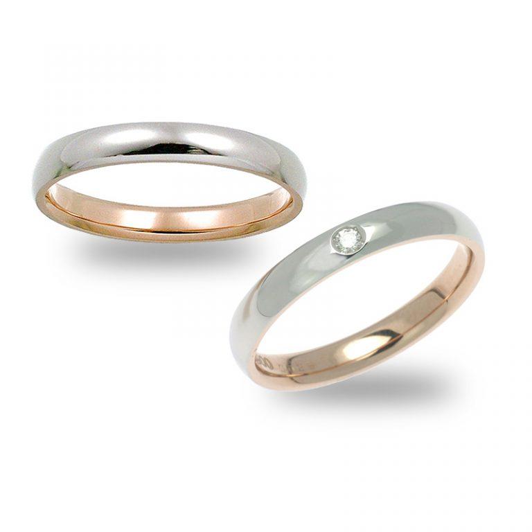 2302|Storys 結婚指輪
