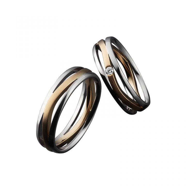 E3082150 E4082150|eduard G.fidel 結婚指輪