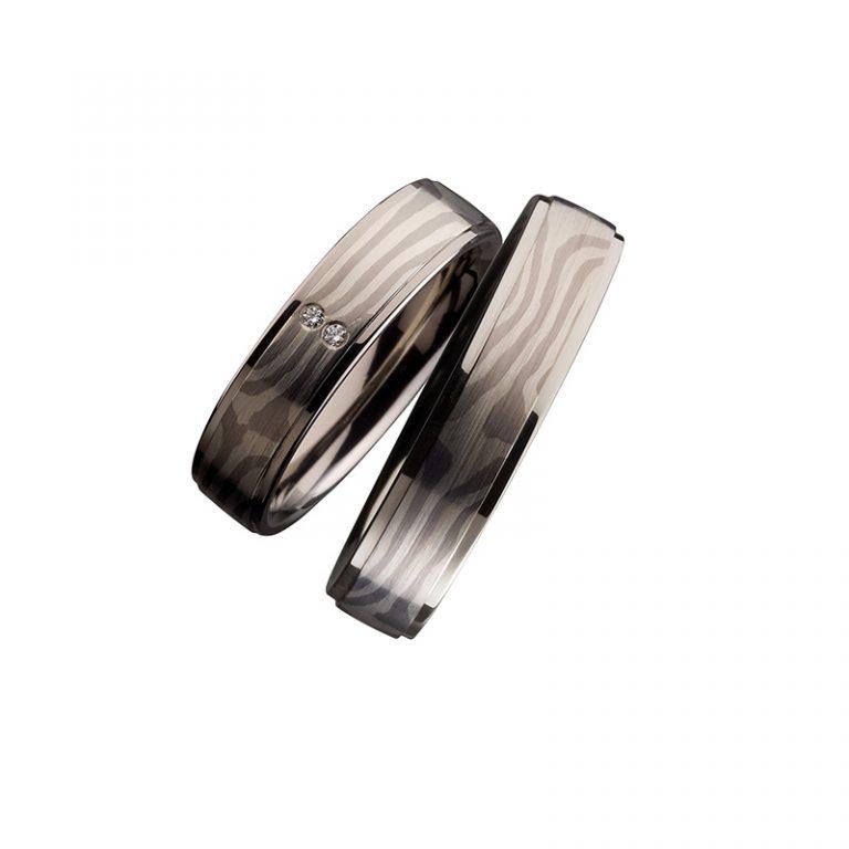 E310941445 E410941445|eduard G.fidel 結婚指輪