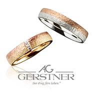 GERSTNER(ゲスナー)