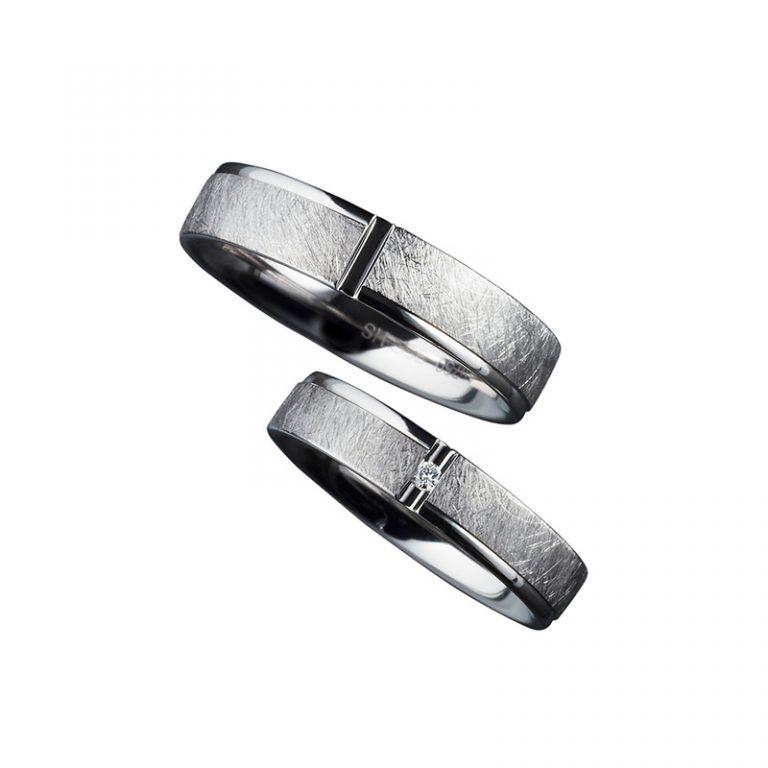 E1084045 E2084040|eduard G.fidel 結婚指輪