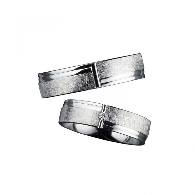 E1084150 E2084150|eduard G.fidel 結婚指輪