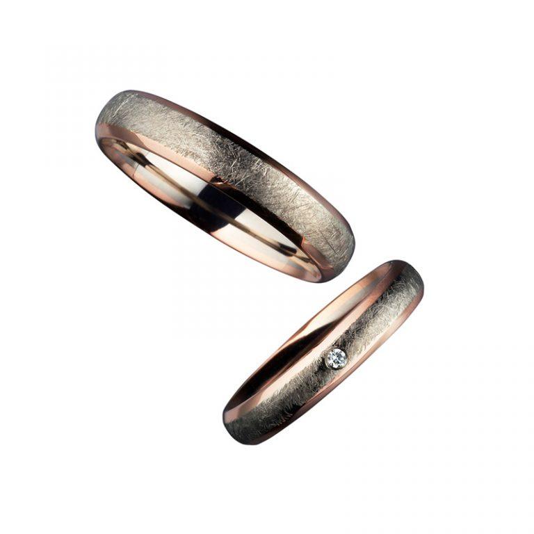 E3110040 E4110035|eduard G.fidel 結婚指輪