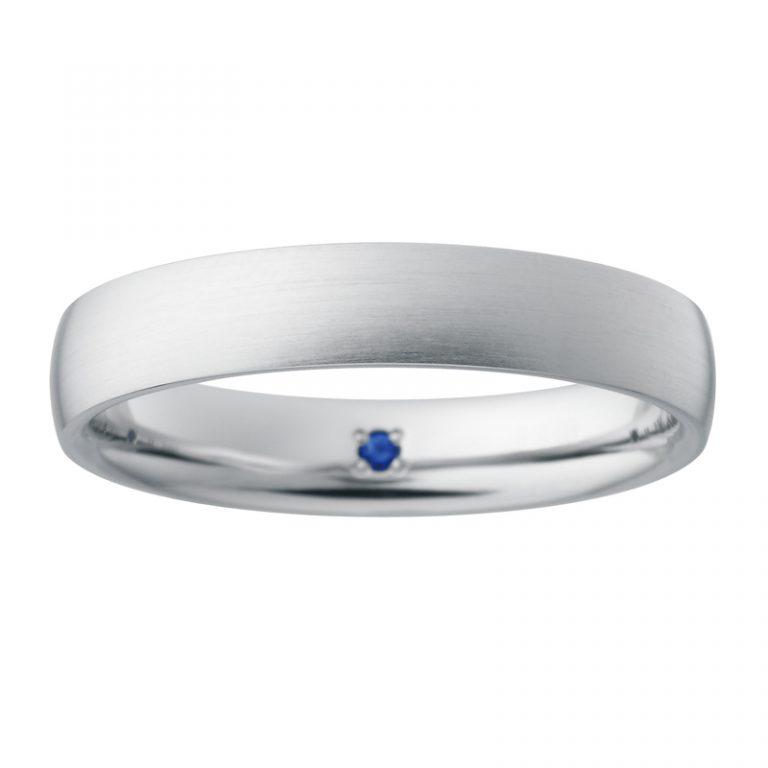 SH-702 SH-703 SomethigBlue-Aither-(サムシングブルーアイテール) 結婚指輪