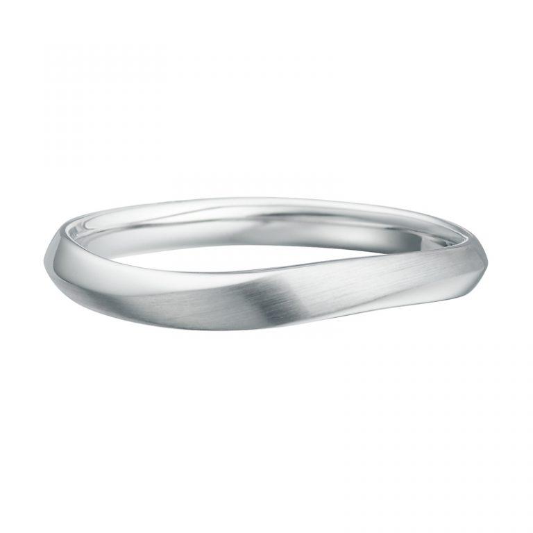 SH-706 SH-707|SomethigBlue-Aither-(サムシングブルーアイテール) 結婚指輪